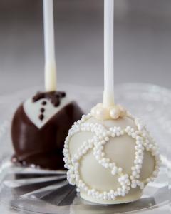 cakepops-hochzeitspaar