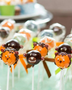 cakepops-adrian