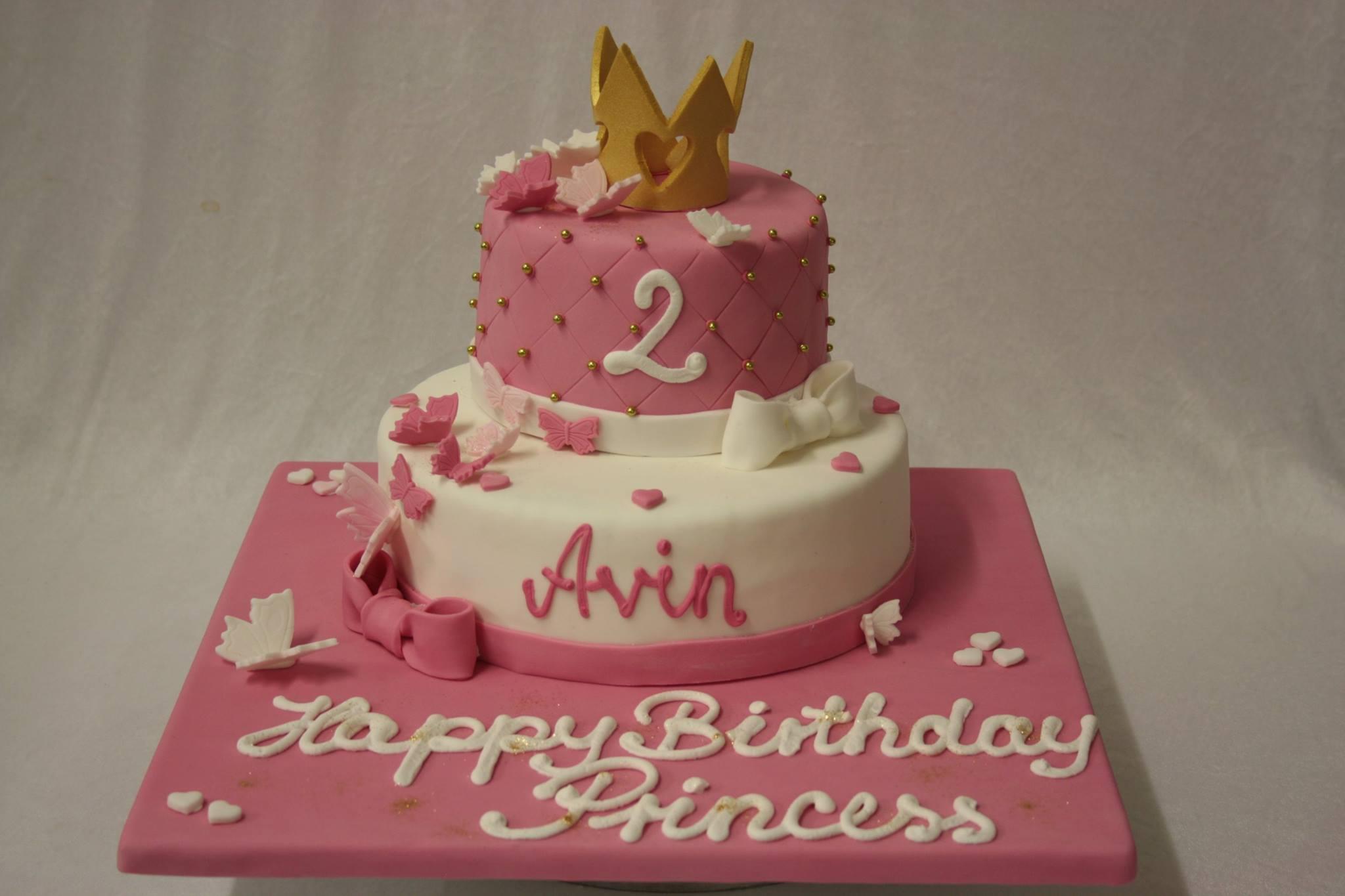 Torte Geburtstag 2 Jahre Hylen Maddawards Com