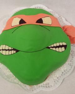 Geburtstags-Torte-krass