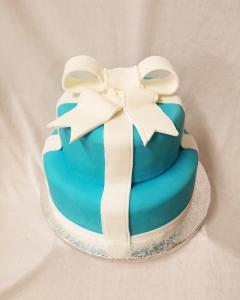 schokolaedchen_torte_geburtstag_geschenk