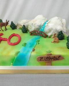 schokolaedchen_torte_geburtstag_zillertal
