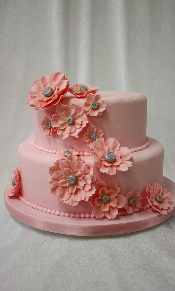 schokolaedchen_torte_geburtstag_little_rose_cake
