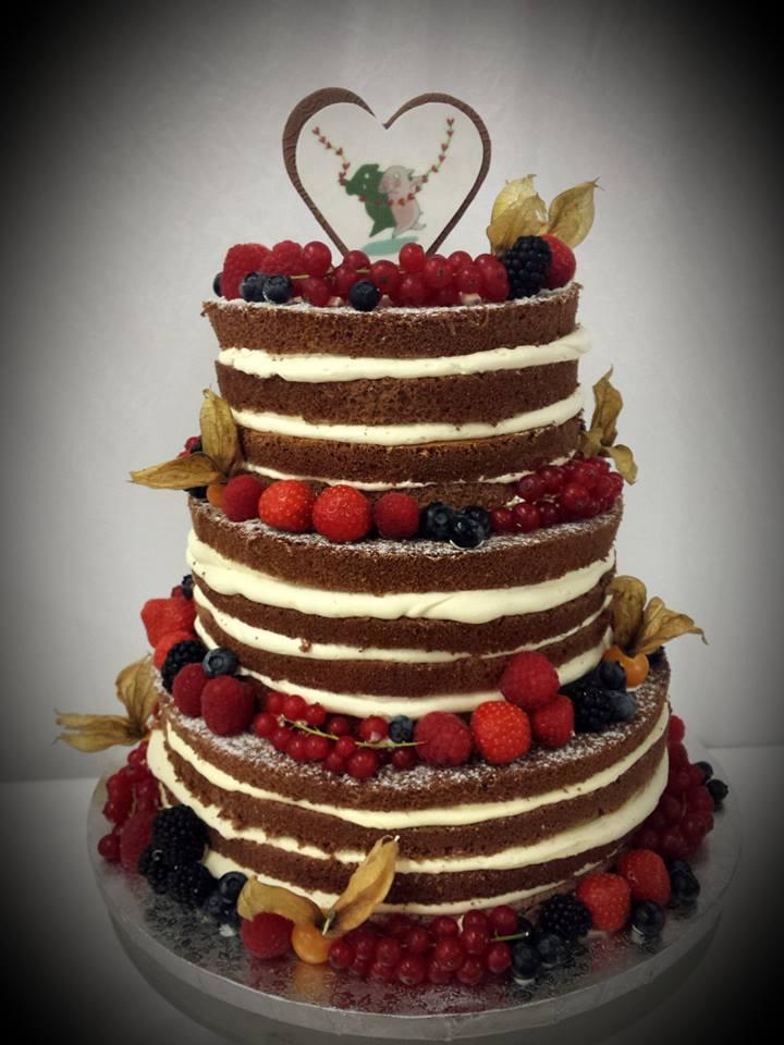 Hochzeitstorten in Frankfurt vom Schokolaedchen-1