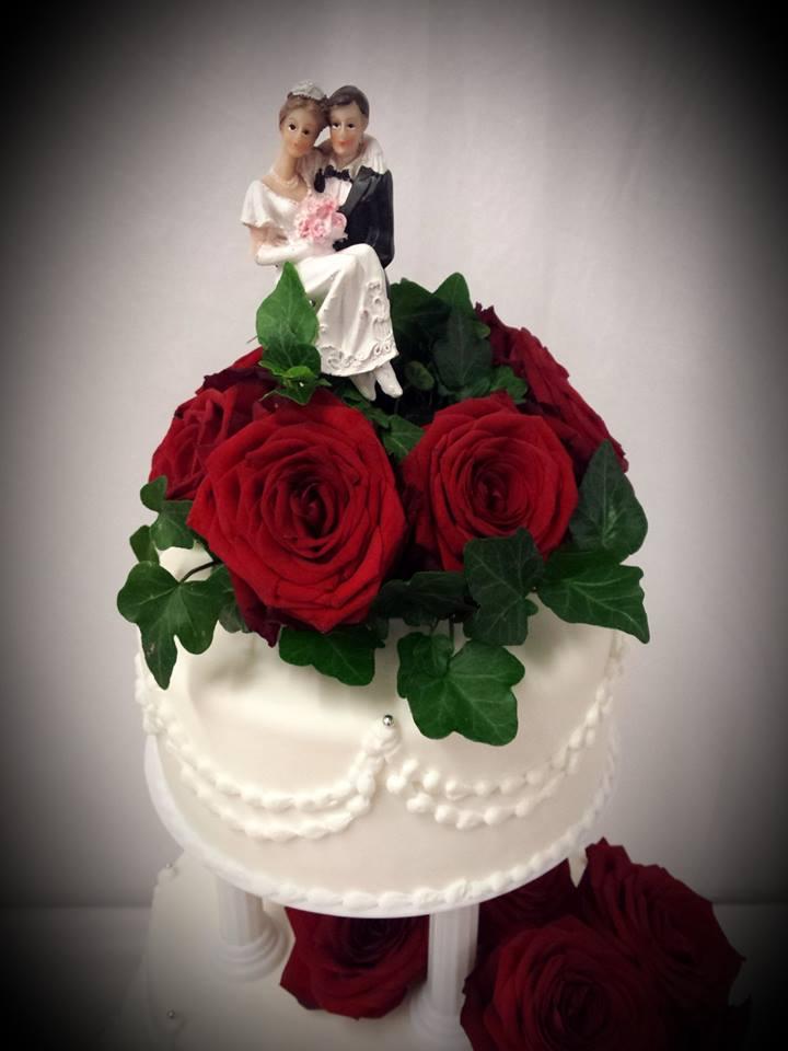 Hochzeitstorten in Frankfurt vom Schokolaedchen-3