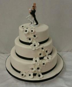 Hochzeitstorten in Frankfurt vom Schokolaedchen-4