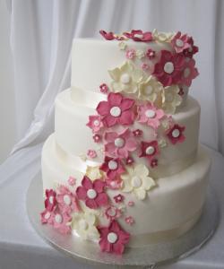 pink-pastell