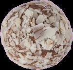 praline-eierlikoer-trueffel