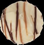 praline-pina-colada-trueffel