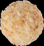praline-apfel-calvados-trueffel