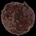 praline-mousse-au-chocolat-trueffel