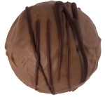 praline-nougat-trueffel