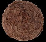 praline-orange-trueffel