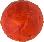 praline-blutorange-trueffel
