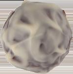 praline-honig-balsamico-trueffel