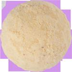 praline-joghurt-pfirsich-trueffel