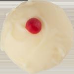 praline-joghurt-trueffel