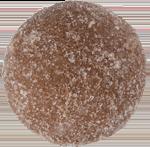 praline-vanille-trueffel