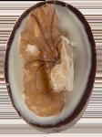 praline-walnuss-karamell