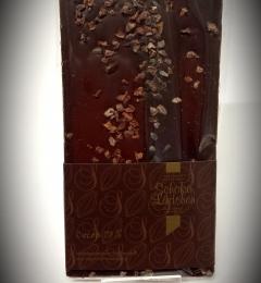 Cocoa 70% - 100g