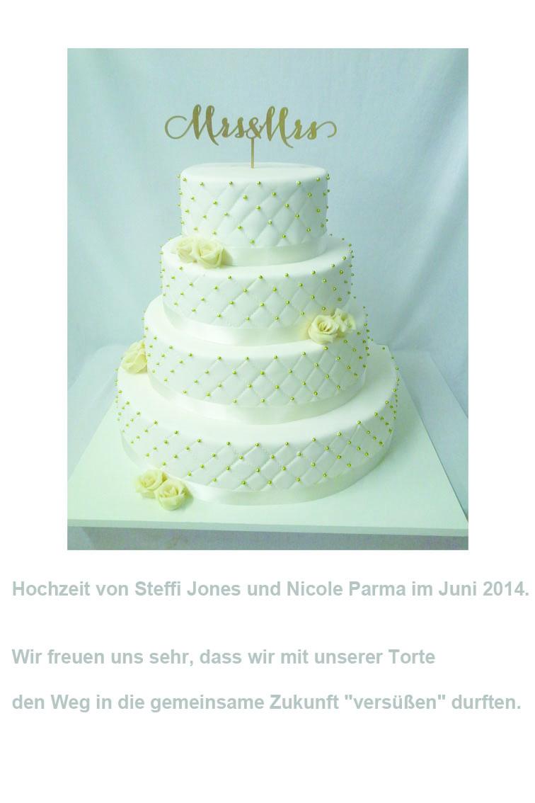 Torte-mit-Spruch