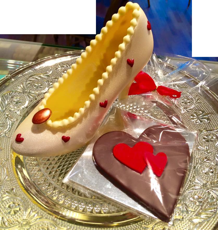 schokoladenschuh_mit_Herz