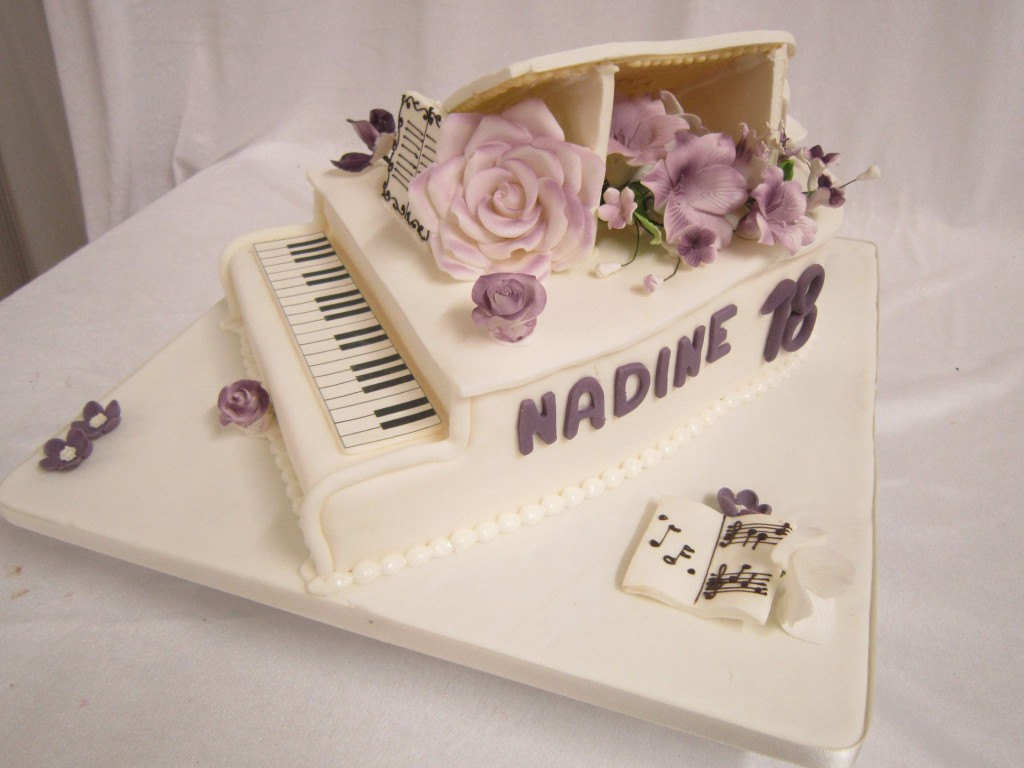 Klavier_Nadine_18