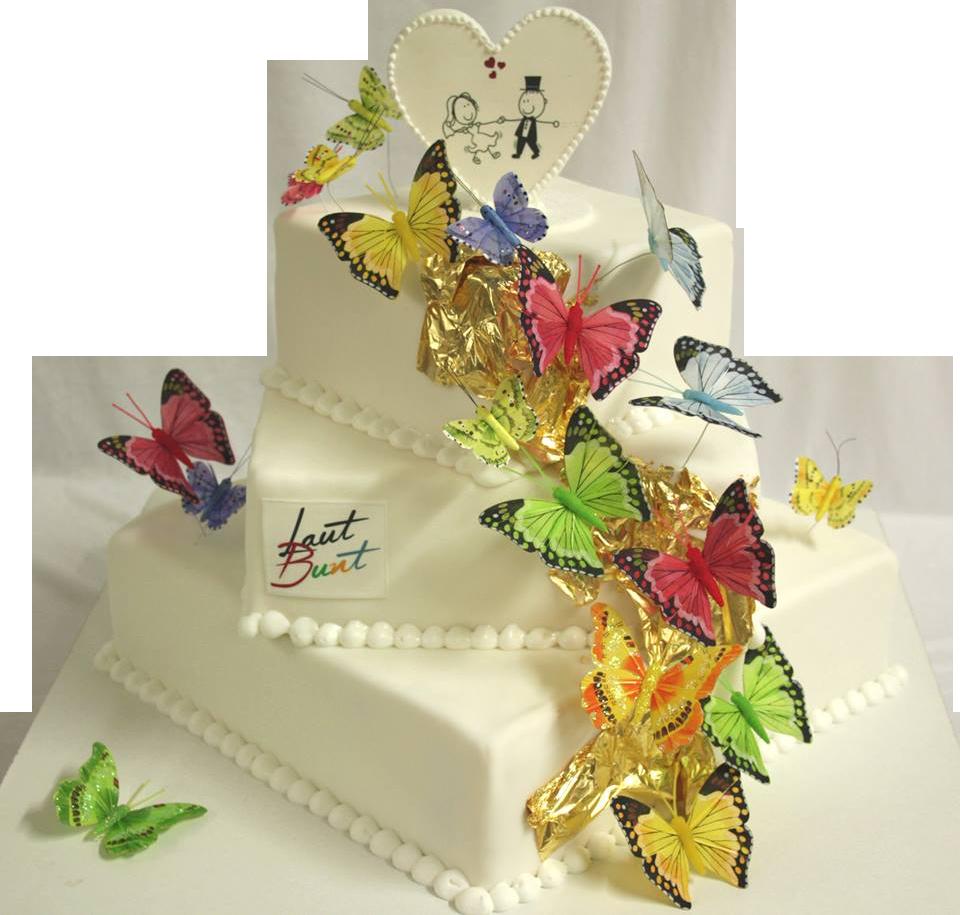 Hochzeitstorte_Mai_2016-2